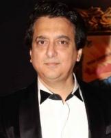 Sajid Nadiadwala