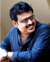 സലീം അഹമദ്