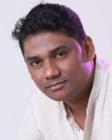 శ్యామ్ సి ఎస్