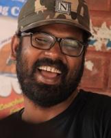 Sam J Chaithanya