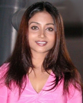 Sameera Banerjee: Age, Photos, Family, Biography, Movies, Wiki & Latest News - FilmiBeat