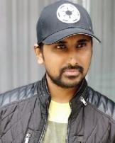 Sandeep Baddula