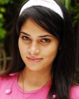 Saneya Thara