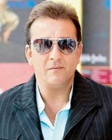 Sanjay Dutt: Age, Photos, Family, Biography, Movies, Wiki ...