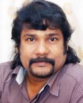 Sanjeev Lal