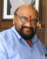 Santhana Bharathy