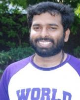సంతోష్ నారాయణ్