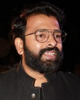 సంతోష్ నారాయణన్