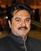 ಶರತ್ ಕುಮಾರ್