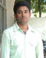 శరవణన్
