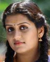 Sarayu