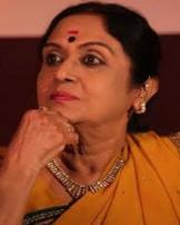 సరోజా దేవి బి