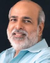 Sashi Kumar