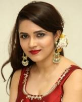 Sathvika Appaiah