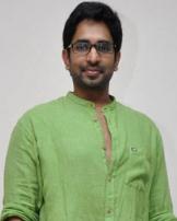 சத்ய பிரபாஸ் பிநிசெட்டி