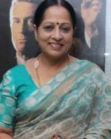 சத்யப்பிரியா
