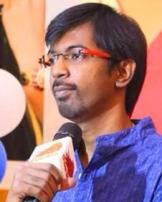 Sathyaraj Natarajan (Editor)