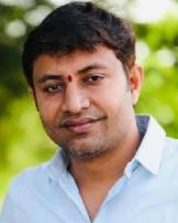 Satish Kumar I