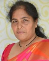 ಸವಿತಾ ರಾಜೇಶ್ ಚೌಟ