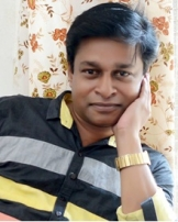 സെജി പാലൂരാന്