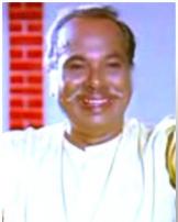 Senthamarai