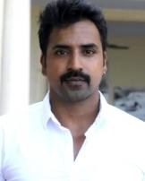 ஷபீர் கல்லராக்கல்