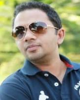 शैलेश आर सिंह
