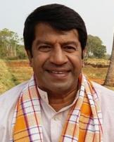 Shankar Aswath