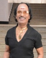 ஷங்கர் கணேஷ்