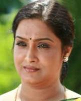 Shari (malayalam Actress)