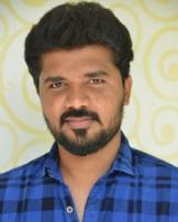 Shashikanth (Kannada Actor)
