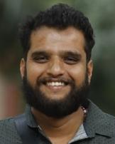 ಶಶಿಕುಮಾರ್ ಪಿ