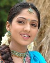 ಶೀಲಾ ಕೌರ್