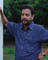 ഷിബു ബാലൻ