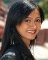 Shilpa (Kannada New Actress)