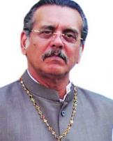 శిషిర్ షర్మ