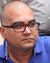 Shital Bhatia