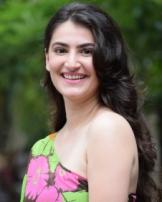 Shivaleeka Oberoi