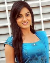 Shruti (Telugu Actress)