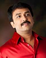 ஷியாம் கணேஷ்