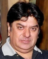 Shyam Ramsay
