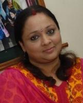 ಶೈಲಾಜ ನಾಗ್