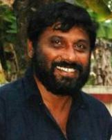 Siddique (malayalam Director)