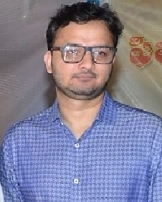 Sidhu Mudda