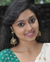 సిజి రొస్
