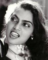 சிலிக் ஸ்மிதா