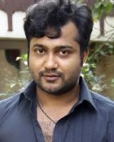 பாபி சிம்ஹா