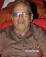 సింగీతం శ్రీనివాస రావు