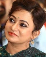 Siri (Kannada Actress)