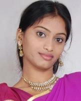 Sirivennela Yanamandhala